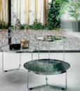Tavolino Billy Cattelan Italia