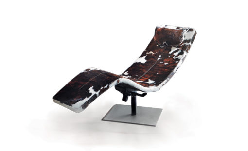 Chaiselongue Casanova Cattelan Italia