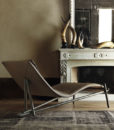 Chaiselongue Donovan Cattelan Italia