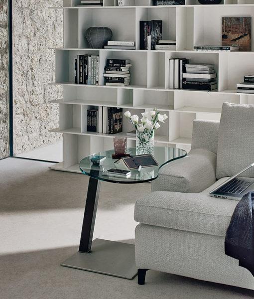 Tavolino Elevabile Lap Cattelan Italia