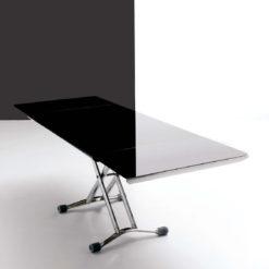 Tavolino Trasformabile Magic Ozzio Italia