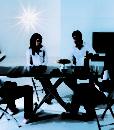 Magic-Ozzio-07