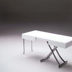 Tavolino Trasformabile Magnum Ozzio Italia