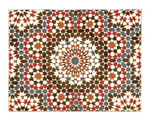 Tappeto Marocco Calligaris