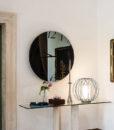 Specchio Moment Cattelan Italia