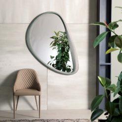 Specchio Soho Ozzio Italia
