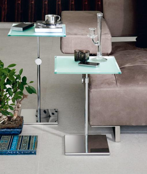 Tavolino Elevabile Up Cattelan Italia