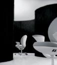 Bea Luxy 03