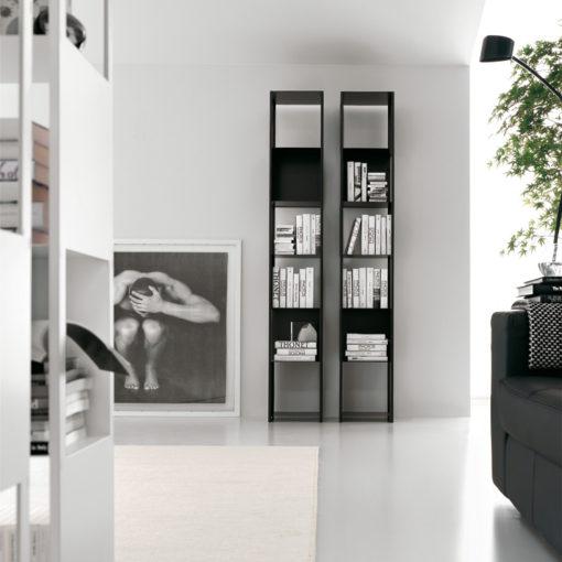 Libreria Joker Cattelan Italia