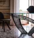 01_cattelan_italia_hystrix_dining_table_italy_06