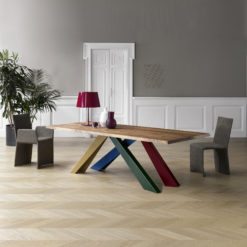 big-table-bonaldo-big-table-02-h