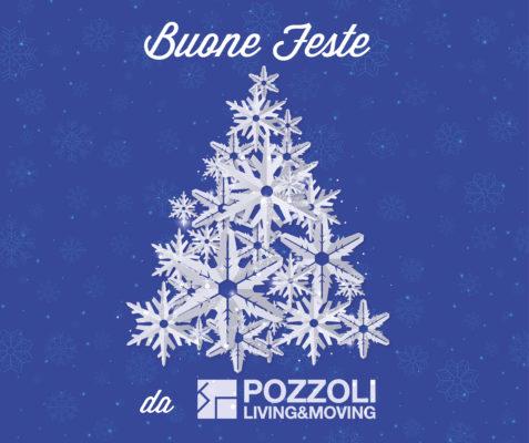 Auguri Buone Feste Pizeta 2018