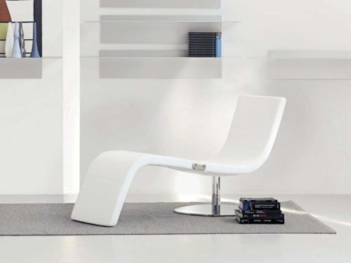 Chaiselongue Dragonfly Bonaldo