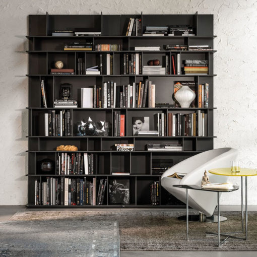 Libreria Wally