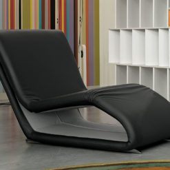 Chaiselongue Line Bonaldo