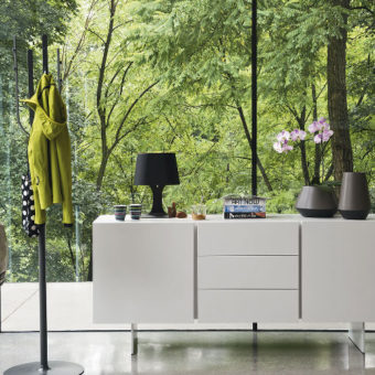 Madia Secret – Calligaris