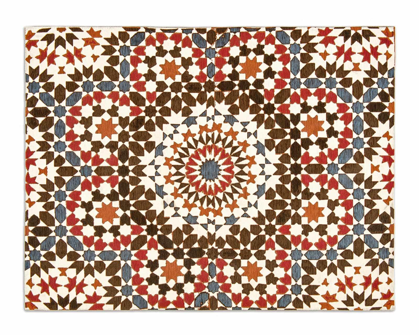tappeto marocco calligaris pozzoli living moving. Black Bedroom Furniture Sets. Home Design Ideas