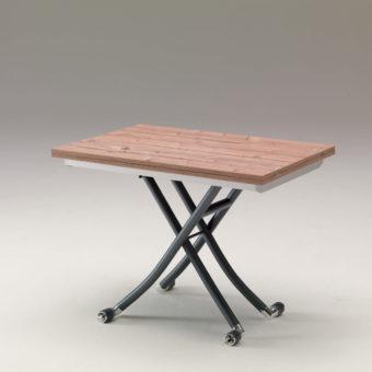 Tavolino Trasformabile Minilong – Ozzio Italia