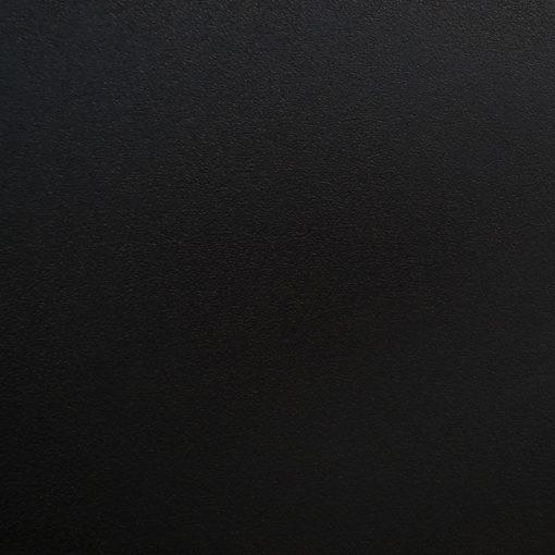 Polipropilene nero