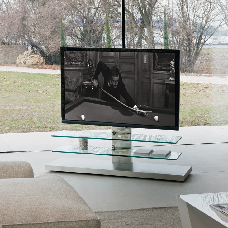 Porta Tv Panorama Cattelan Italia – Pozzoli Living & Moving