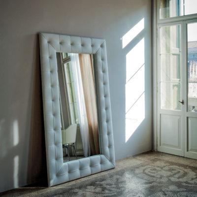 Specchio Pashà – Cattelan Italia