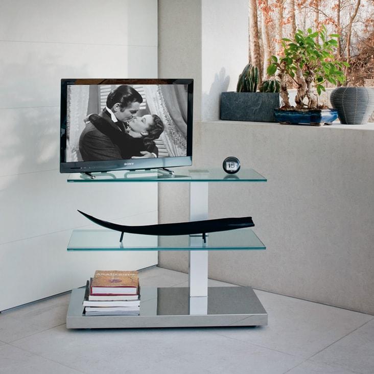 Porta Tv Play Cattelan Italia – Pozzoli Living & Moving