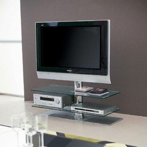 Porta Tv Vision