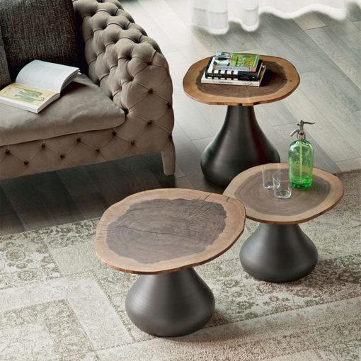 Tavolino Rio Cattelan Italia