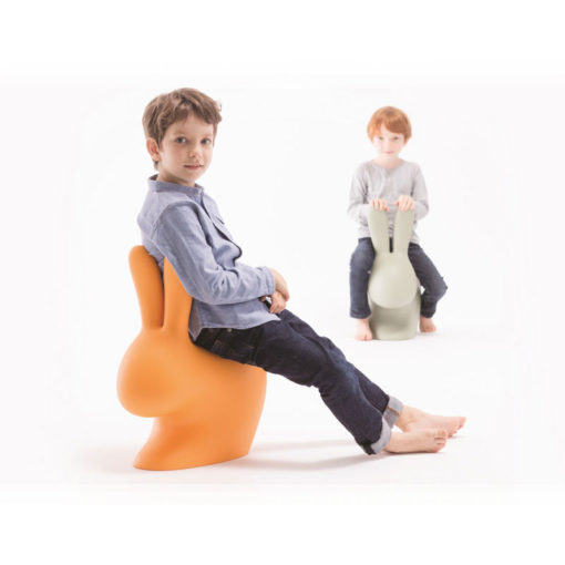 Sedia Rabbit Chair Baby