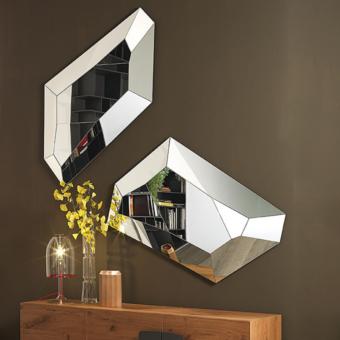 Specchio Diamond – Cattelan Italia