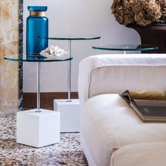 Tavolino Axo – Cattelan Italia