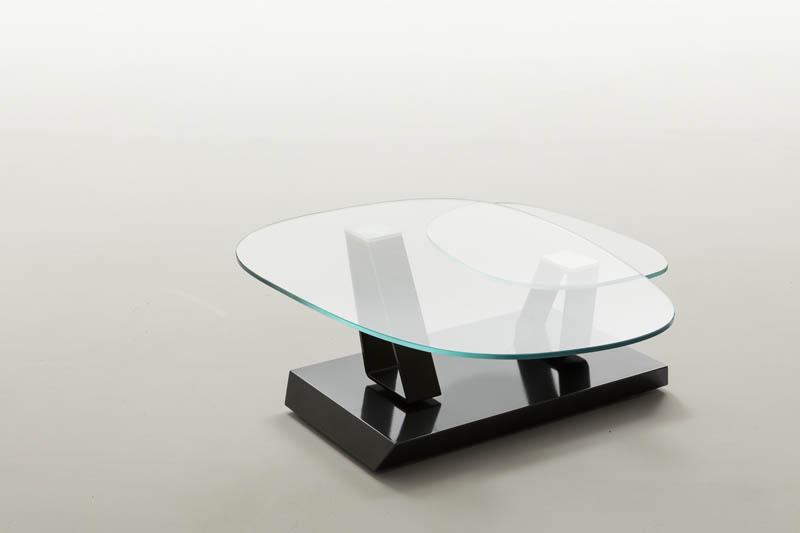 Tavolino Multifunzione Twist Sasso