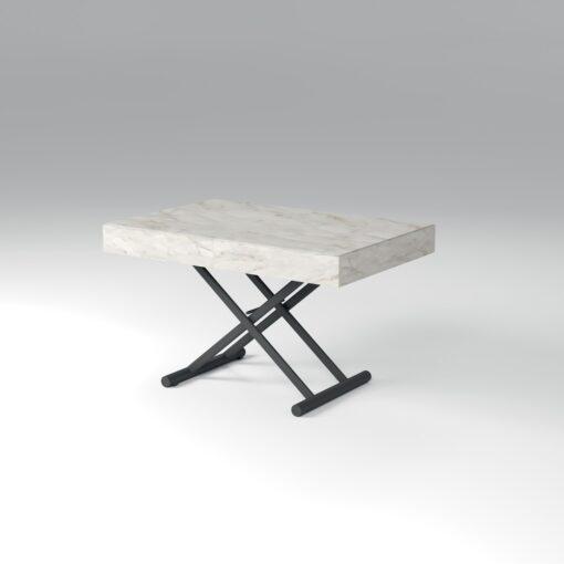Tavolino Trasformabile New Cover Promo