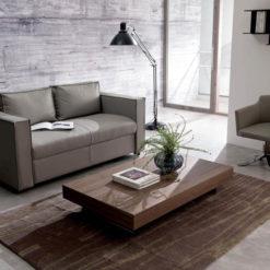 Tavolini trasformabili di design per arredare il tuo salotto