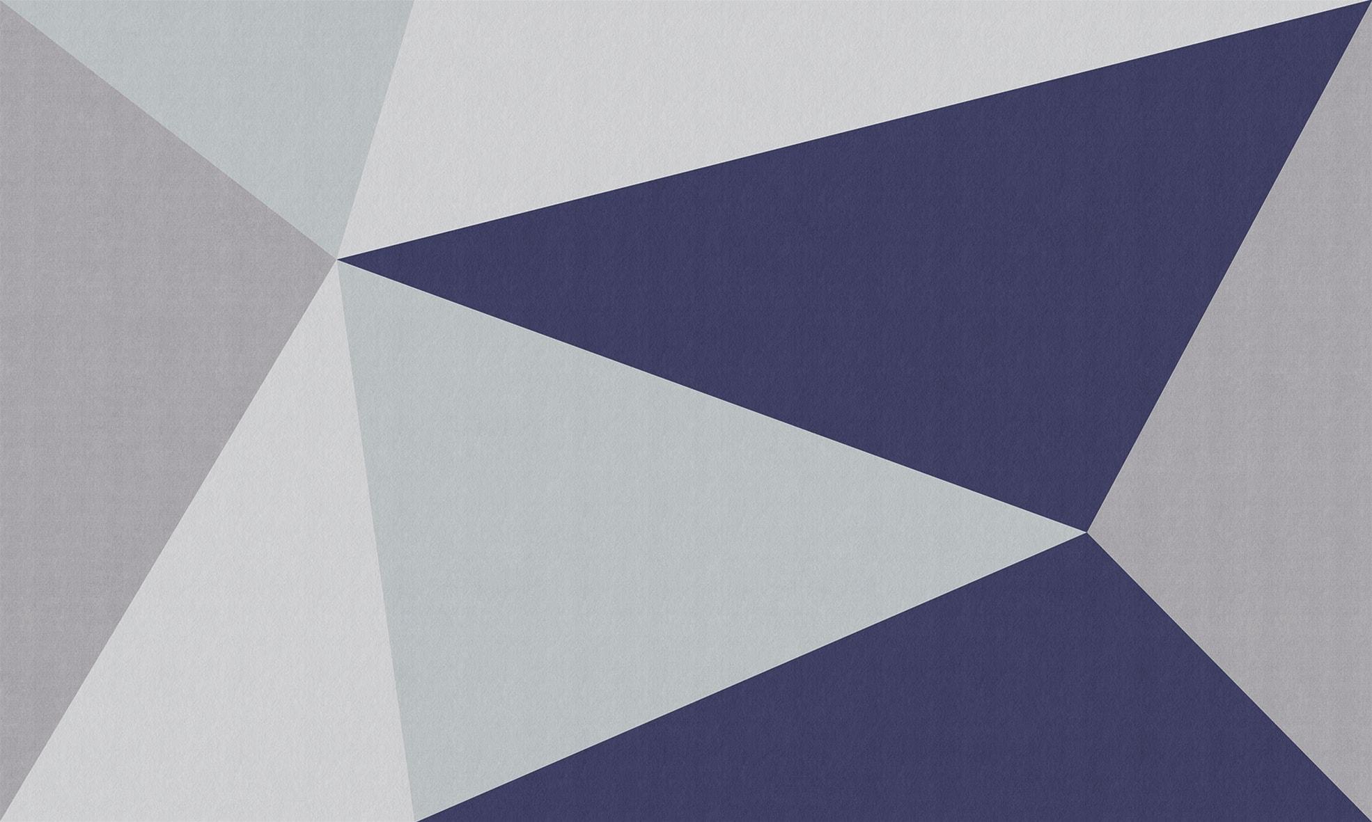 Triangula London 03