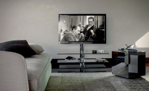 Porta Tv Vision Cattelan Italia