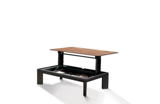 Multifunzione tavolino Ozzio