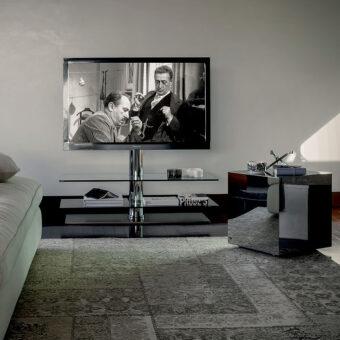 Porta Tv Vision – Cattelan Italia