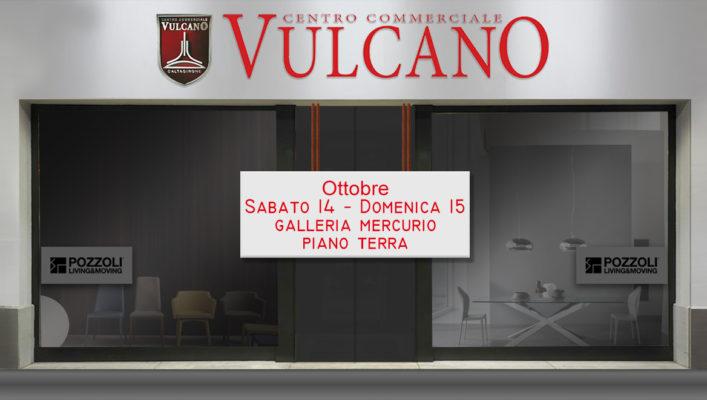 Evento CC Vulcano 5