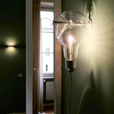Edison's Nightmare 2