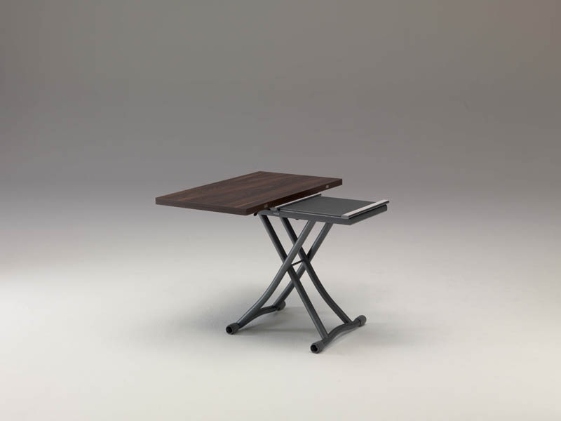 Tavolino Trasformabile Sydney