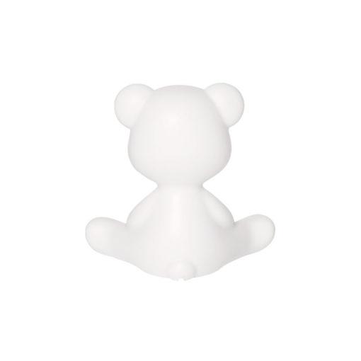 Lampada Teddy Boy