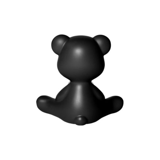 Lampada Teddy Girl
