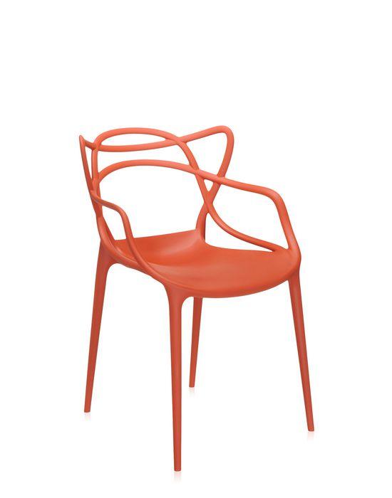 Sedia by Kartell