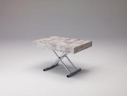 Tavolino Trasformabile New Cover