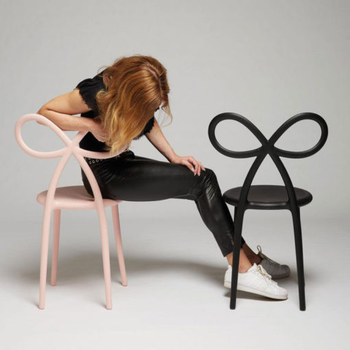 Sedia Ribbon Chair