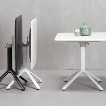 Tavolo Affiancabile Eco – Scab Design