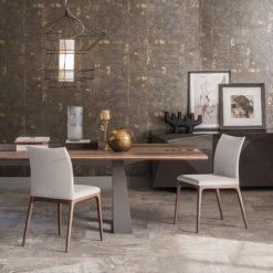Pozzoli Sedie E Tavoli.Sedie Di Design Scegli Tra Migliori Sedie Di Design Sul Nostro Catalogo