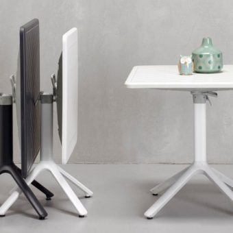 Eco Tavolo Affiancabile – Scab Design