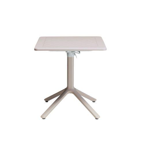 Affiancabile Scab Design tavolo